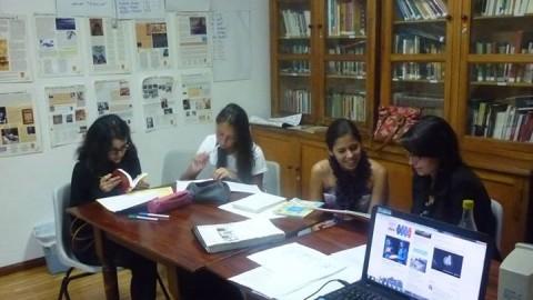Escola catalana ShunguManda