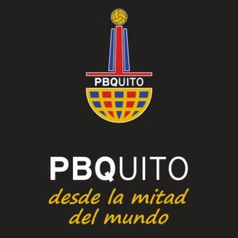 """Promoción nuevos socios  """"Penya""""  oficial del FC Barcelona de Quito"""