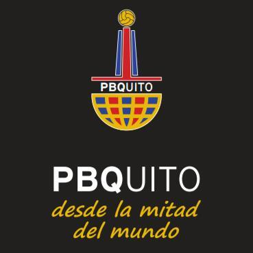 """Visionado de partidos del Barça con la """"peña"""" del FC Barcelona de Quito en formación"""