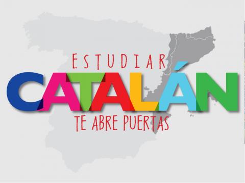 13 NOV: Curso de catalán A1+ entre semana