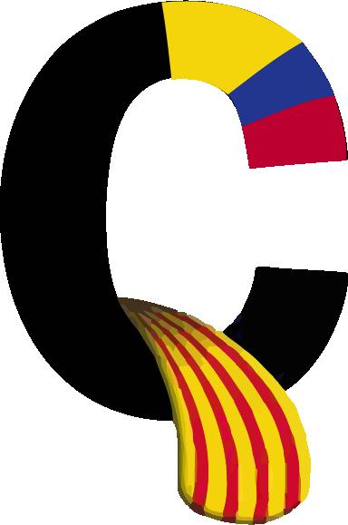 Continúan los cursos de catalán por Skype