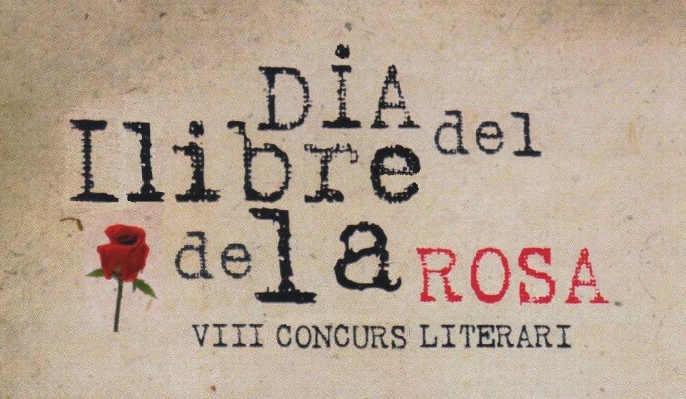 Casals en Xarxa i Ràdio Amèrica Barcelona arrenquen la nova etapa del concurs Dia del Llibre i de la Rosa en català