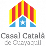 Casal Català Guayaquil