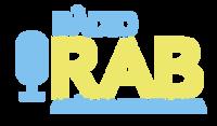 Radio America Barcelona RAB